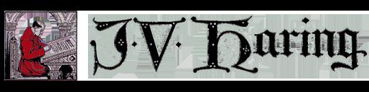 JV Haring & Sons